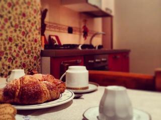 Charming 1 bedroom Vacation Rental in Fiuggi - Fiuggi vacation rentals