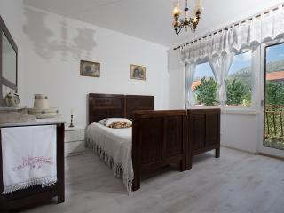 Apar. Marijeta -Trogir holiday apartment rental - Trogir vacation rentals