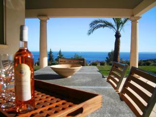 """Villa """"De Flore"""" - Agay vacation rentals"""