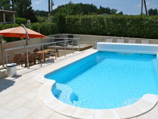 Les Trois Arbres - Sainte Foy-la-Grande vacation rentals