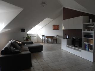 Bright 2 bedroom Condo in Baceno - Baceno vacation rentals