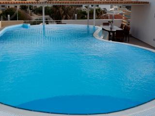 'WatersEdge 2 bedroom' - Marsascala vacation rentals