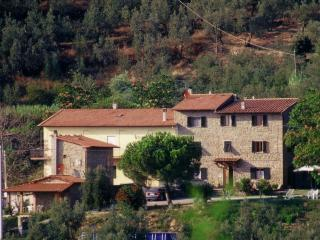 Casa Eden - Vinci vacation rentals