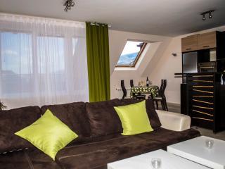 HappyHome - Sofia vacation rentals