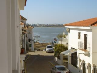 Ayamonte Old Town - Ayamonte vacation rentals