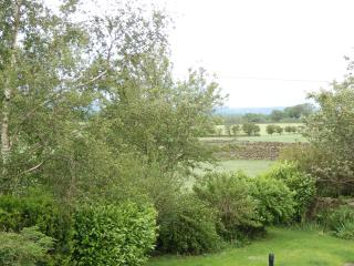 Lovely 2 bedroom Cottage in Appleby - Appleby vacation rentals