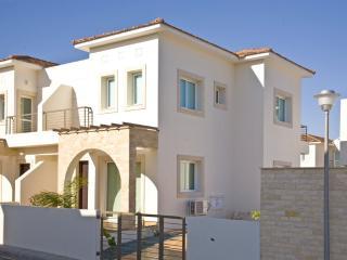 Villa Oasis - Protaras vacation rentals