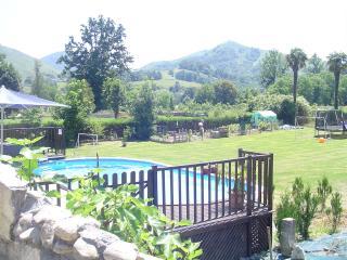 La Grange - Ance vacation rentals