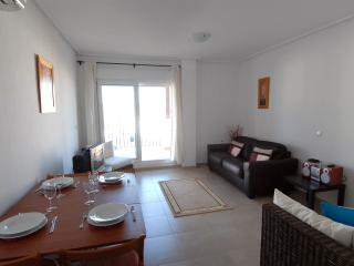 Our Beautiful Apartment - Murcia vacation rentals