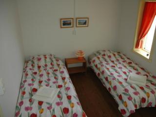 Nice 4 bedroom House in Thorshofn - Thorshofn vacation rentals