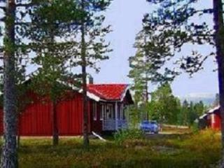 2 bedroom Cottage with Balcony in Mora - Mora vacation rentals