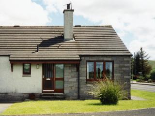 2 bedroom Cottage with Satellite Or Cable TV in Carsphairn - Carsphairn vacation rentals