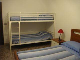 3 bedroom Farmhouse Barn with Internet Access in Ravenna - Ravenna vacation rentals