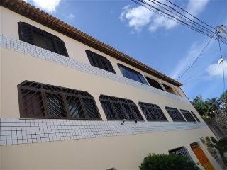 Ap Itapuã Residence Praia - Flat 8 - Salvador vacation rentals