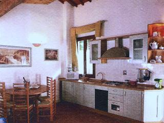 Boccaccio Apartment - Province of Florence vacation rentals