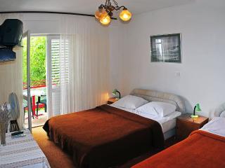 Double bedroom  ensuite - Hvar vacation rentals