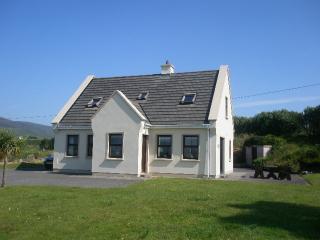Coastal Cottage,seaviews,golf. - Waterville vacation rentals