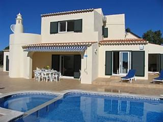 Casa Vista Mar - Carvoeiro vacation rentals