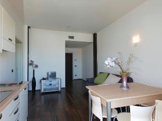 HOTEL & RESIDENCE; RESIDENCE MEDIGARDEN - Alba Adriatica vacation rentals