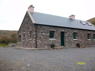 3 bedroom Cottage with Satellite Or Cable TV in Waterville - Waterville vacation rentals