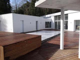 4 bedroom House with Internet Access in Longeville-sur-mer - Longeville-sur-mer vacation rentals