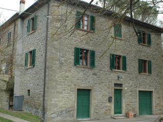 Casa Vanda - Arezzo vacation rentals