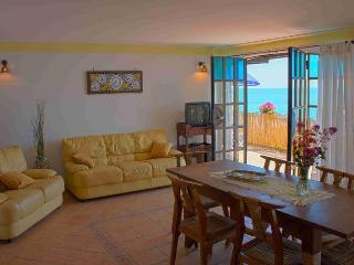 Apartment Cream - Positano vacation rentals