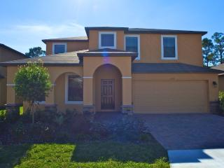 CYPRESS POINTE ORLANDO - Davenport vacation rentals