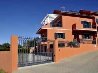 Villa Trindade - Olhos de Agua vacation rentals