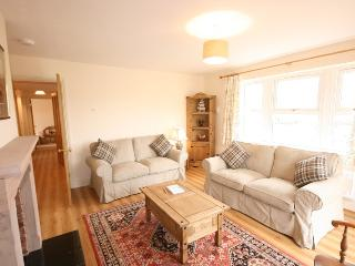 3 bedroom Cottage with Internet Access in Chathill - Chathill vacation rentals