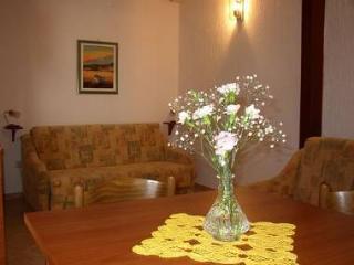 2070 SA3(3) - Povljana - Povljana vacation rentals