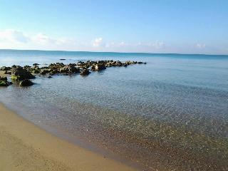 Perfect Agrigento vacation House with Deck - Agrigento vacation rentals