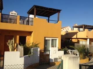 26B Los Cerezos, Huerta Nueva, Los Gallardos - Los Gallardos vacation rentals