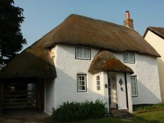 Beautiful Cottage with Internet Access and Television - Bere Regis vacation rentals