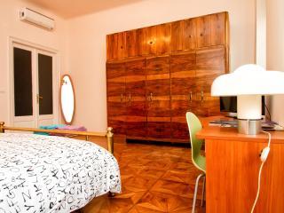 Appartamento 2 passi da tutto! - Trieste vacation rentals