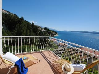 Villa Sunny for 7 persons in Celina near Omis - Omis vacation rentals