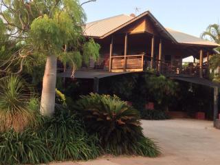 Asrama Broome - Broome vacation rentals