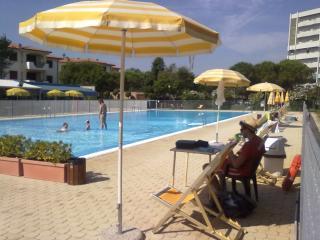 Jet Residence - Porto Recanati vacation rentals