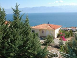 Villa Thalia - Chrani vacation rentals