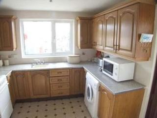 Cozy Cushendall House rental with Kettle - Cushendall vacation rentals