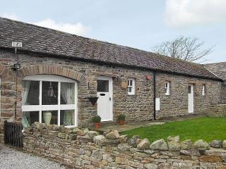Manor Farm Cottage (Sleeps 5) - Carperby - Carperby vacation rentals