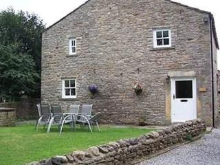 The Granary (Sleeps 8) - Carperby - Carperby vacation rentals