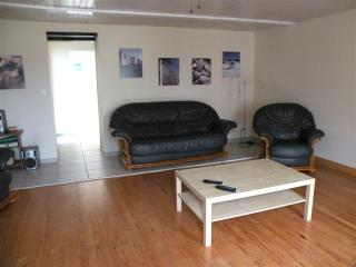 3 bedroom Gite with Internet Access in Pons - Pons vacation rentals
