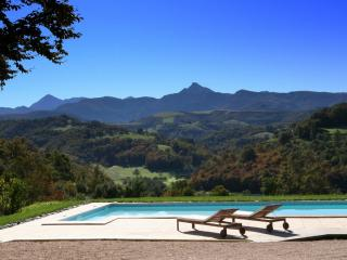 Idyllic location for exploring the Pyrenees - Lourdes vacation rentals