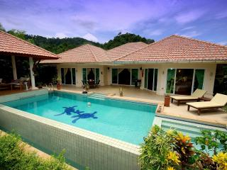 Turtle Villa - Kathu vacation rentals
