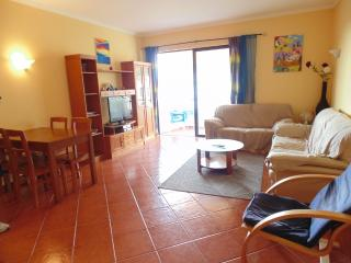 2 Bedroom Apartment -Albufeira - Albufeira vacation rentals