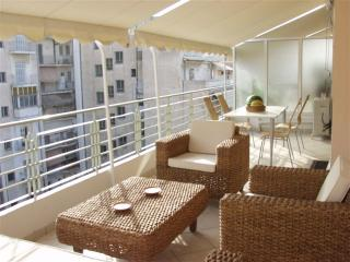 Athens' 1st Duplex 3bd2ba Walk to sites WiFi WD - Athens vacation rentals