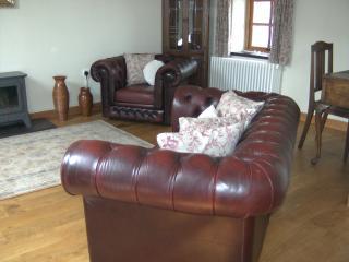 2 bedroom Cottage with Dishwasher in Llanfairfechan - Llanfairfechan vacation rentals