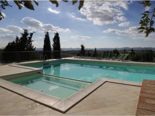 Le Cannelle 'La Salvia' - Santa Luce vacation rentals