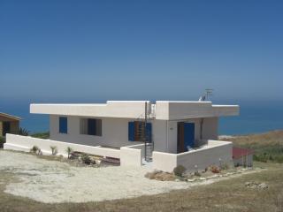 Rossodisera casa vacanze - Ribera vacation rentals
